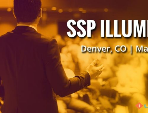 Epoch Solutions Group Sponsoring SSP Illuminate