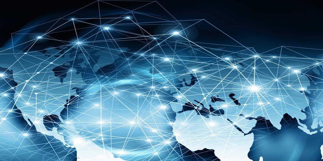 Smallworld Electric Office Tracing via Esri Geometric Network