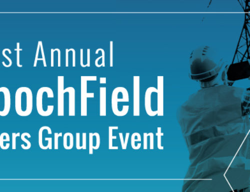 EpochField User Group Event